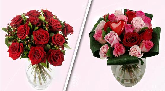 Top Cheap Flower Baskets